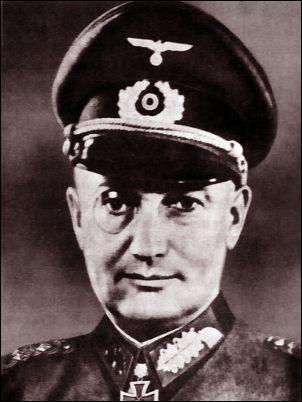 Walter Model
