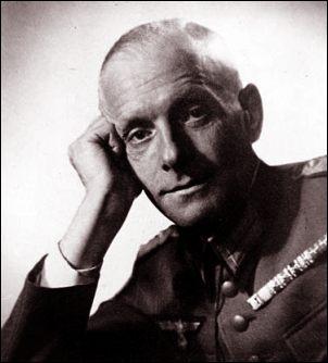 Hans Oster