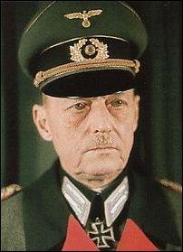 Karl R.G. von Rundstedt
