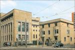 Prins Leopold Instituut