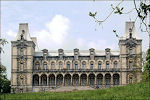 Kasteel van Argenteuil