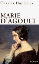 Marie de Flavigny d'Agoult