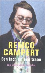 Remco Campert