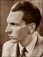Marius Flothuis