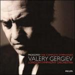 Valery Gergjev
