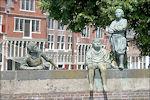 Scheepsjongens van Bontekoe in Hoorn