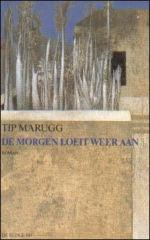 Tip Marugg
