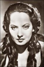 Marie Oberon