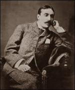 José Maria Eça de Queiroz