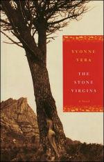 Yvonne Vera