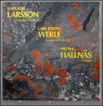 Lars Johan Werle