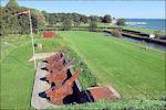 Fort Charlottenlund