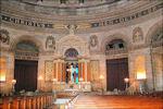 Marmor Frederiks Kirke