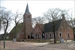 Roden protestante kerk