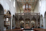 Sint-Pantaleonkerk in Keulen