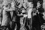 Moordaanslag op William McKinley