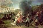 Slag bij Austerlitz
