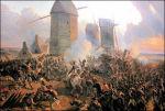 Slag bij Tourcoing
