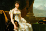 Carolina Bonaparte