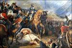 Napoleon in Rivoli