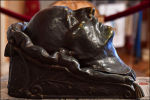 Dodenmasker van Napoleon