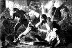 Septembermoorden in 1792