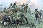 Slag bij Ligny