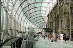 Station Strasbourg-Ville