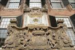 Stadhuis Sneek