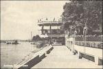 Rijnpaviljoen