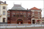 Luxortheater in Arnhem
