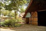 Museum Erve Kots in Lievelde