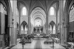 Antonius van Paduakerk in Nijmegen