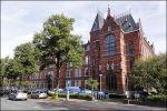Canisius College in Nijmegen