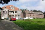 Villa Salatiga in Nijmegen