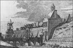Molenpoort in Nijmegen