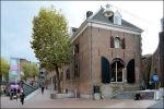 Arsenaal in Nijmegen