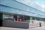 Museum Het Valkhof in Nijmegen