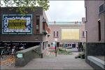 Lindenberg in Nijmegen
