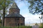 Bataven in Nijmegen
