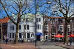 Nederlandsche Bank Nijmegen