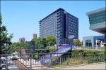 Station Heyendaal