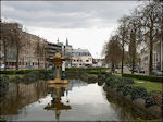 Arnhem Jansbuitensingel