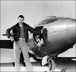 Charles Chuck Yeager