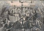 Pacificatie van Gent 1576