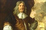 Cornelis Tromp