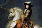 Koning Lodewijk XIV