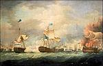 Slag bij Camperduin