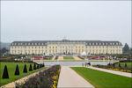 Slot Ludwigsburg