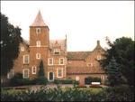 Blauwe Camer of Sint Catharinadal